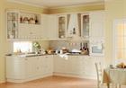 Мебель для кухни: решения для любого интерьера и бюджета