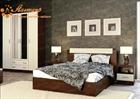 Мебель для спальни: самостоятельный выбор