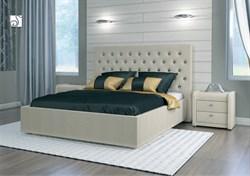 """Кровать """"Грация"""" - фото 10807"""