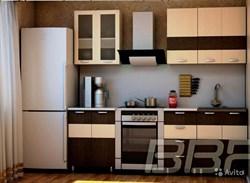 """Кухня """"Карина"""" 2 м. Комби - фото 7095"""