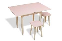 Стол раскладной - фото 7135