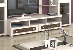 """Купите тумбу под ТВ """"Фиджи"""" в интернет-магазине мебели """"Альтаир24"""""""