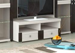 """Купите малую тумбу """"Фиджи"""" в интернет-магазине мебели """"Альтаир24"""""""