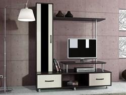 """Купите ТВ тумбу №6 в интернет-магазине мебели """"Альтаир24"""""""