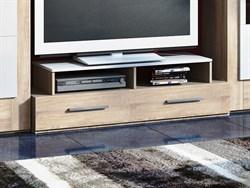"""Купите тумбу под телевизор """"Ларго"""" в интернет-магазине мебели """"Альтаир24"""""""