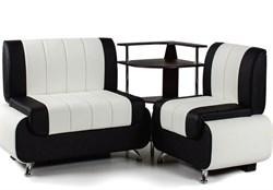 """Купите мягкий уголок """"Хилтон"""" в интернет-магазине мебели """"Альтаир24"""""""