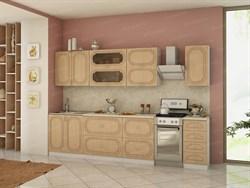 """Купите недорогую кухню в интернет-магазине мебели """"Альтаир24"""""""