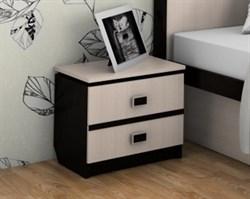 """Купите прикроватную тумбу """"ТОКИО"""" в интернет-магазине мебели """"Альтаир24"""""""
