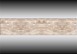 Стеновая панель SP 55 - фото 9002