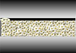 Стеновая панель SP 19 - фото 9013