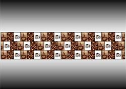 Стеновая панель SP 42 - фото 9022
