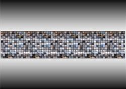 Стеновая панель SP 52 - фото 9027
