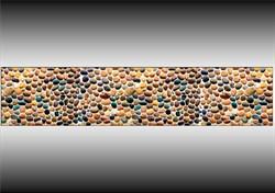 Стеновая панель SP 53 - фото 9028