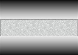 Стеновая панель SP 69 - фото 9029