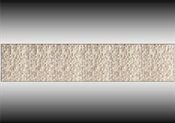 Стеновая панель SP 77 - фото 9030