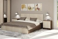 """Кровать """"Бася"""" - фото 9724"""