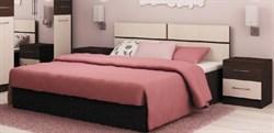"""Кровать """"Палермо"""" - фото 9753"""
