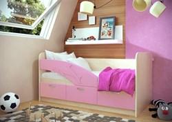 """Кровать """"Дельфин""""  длиной 2000 мм - фото 9778"""