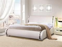"""Кровать """"Стелла"""" 1,4/1,6"""