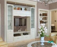 """Набор мебели для гостиной """"БЭЛЛА"""""""