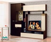 """Набор мебели для гостиной """"БЭЛЛА-2"""""""