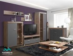 """Набор мебели для гостиной """"БЭЛЛА-5"""""""