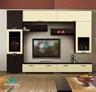 """Набор мебели для гостиной """"Гармония-12"""" исп.2"""