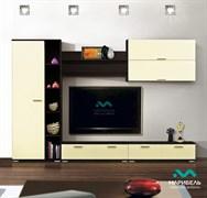 """Набор мебели для гостиной """"Гармония-12"""" исп.3"""