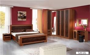 """Набор мебели для спальни """"Ивушка-7"""" исп.2"""