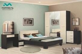 """Набор мебели для спальни """"Милана-1"""""""