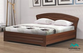 """Кровать """"Ева-5"""""""