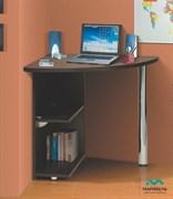 Стол для компьютера №2