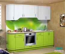 "Набор кухонной мебели ""Ника-1/Стайл"" 2,3 м."