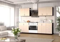 """Кухня """"Татьяна"""" 1,8м."""