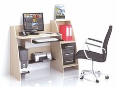 """Компьютерный стол """"Грета-9"""""""