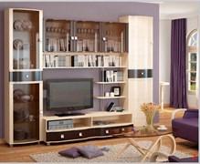 """Купите стенку """"Милан-1"""" в интернет-магазине мебели """"Альтаир24"""""""