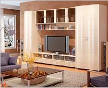 """Купите стенку """"Милан-2"""" в интернет-магазине мебели """"Альтаир24"""""""