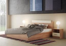 """Купите недорогую кровать """"Венера"""" в интернет-магазине мебели """"Альтаир24"""""""