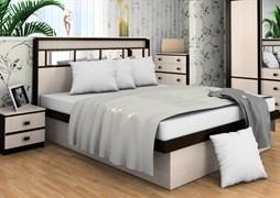 """Купите удобную кровать """"ТОКИО"""" в интернет-магазине мебели """"Альтаир24"""""""