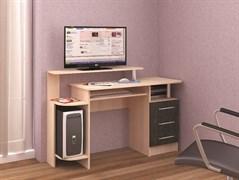 """Компьютерный стол """"Грета-3"""""""