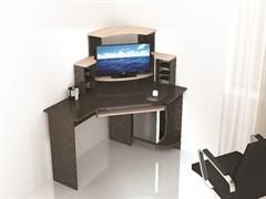 """Компьютерный стол """"Грета-6"""""""