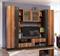 """Купите стенку """"Марта-10"""" в интернет-магазине мебели """"Альтаир24"""""""