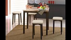 Небольшие столы для кухни