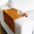 Интересные дизайнерские решения для квартир