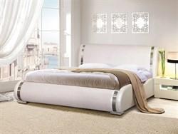 """Кровать """"Стелла"""" 1,4/1,6 - фото 10160"""