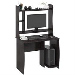 """Компьютерный стол """"Школьник-Люкс (М)"""" - фото 10732"""