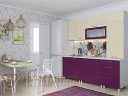 """Кухня """"Лаура"""" - фото 10947"""