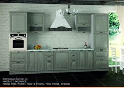 """Кухня """"Прато"""" - фото 10951"""