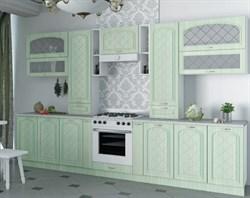 """Кухня """"Хлоя"""" - фото 10955"""