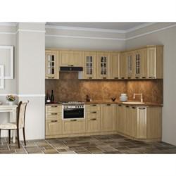 """Кухня """"Палермо"""" - фото 10957"""